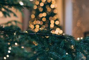 christmas_tree_new_year_christmas_130928_3840x2160-2048x1152